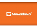 Mamadoma