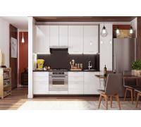Кухня Валерия (модульная система)