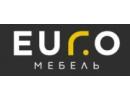 Евромебель