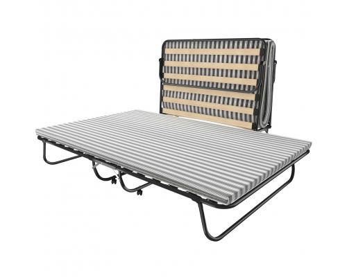 Кровать раскладная, модель 217