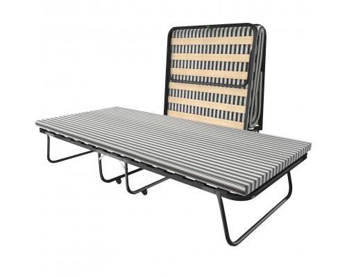 Кровать раскладная, модель 215