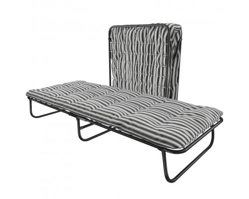 Кровать раскладная, модель 202