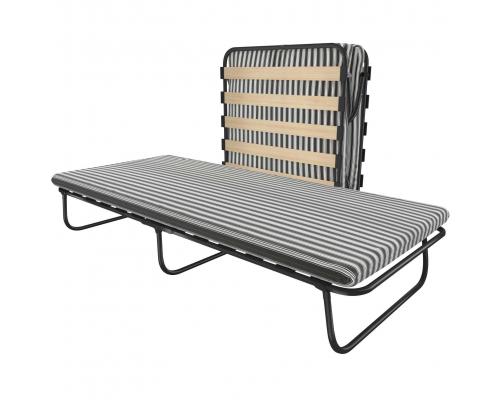 Кровать раскладная, модель 203
