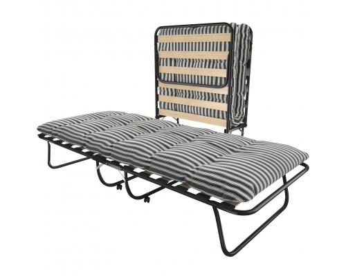 Кровать раскладная, модель 204
