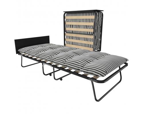 Кровать раскладная, модель 205