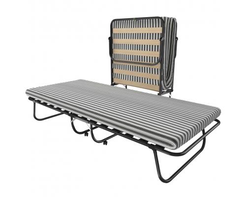Кровать раскладная, модель 206
