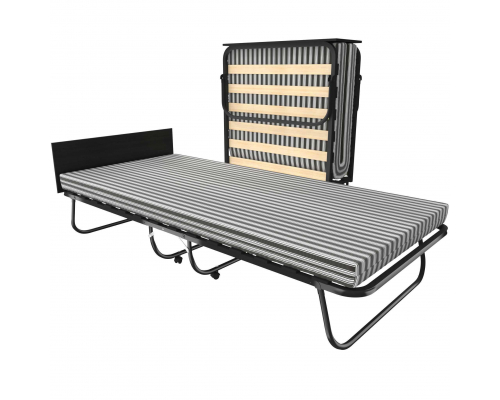 Кровать раскладная, модель 208
