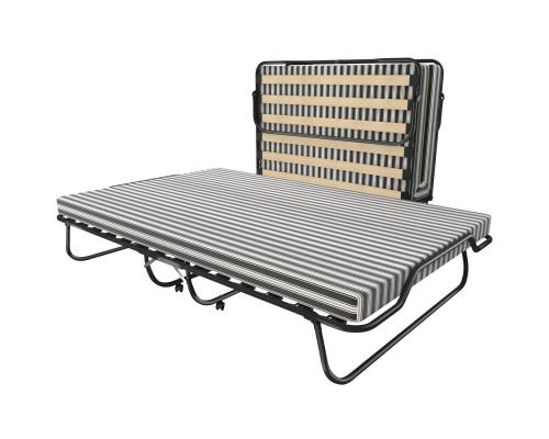 Кровать раскладная, модель 216
